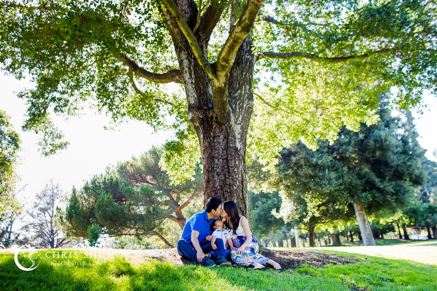San_Francisco_San_Jose_family_photographer_Cuesta_Park_maternity_photo_session_10