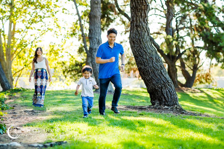 San_Francisco_San_Jose_family_photographer_Cuesta_Park_maternity_photo_session_12