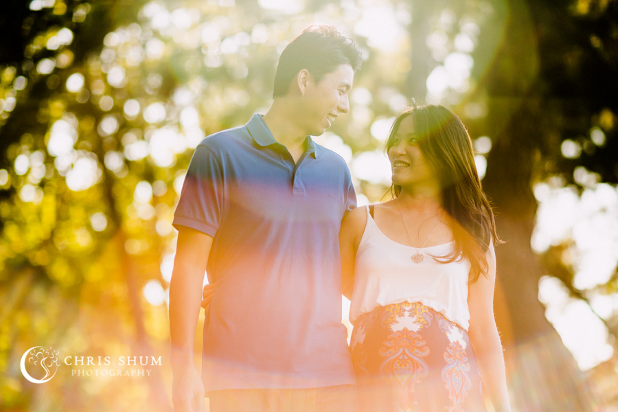 San_Francisco_San_Jose_family_photographer_Cuesta_Park_maternity_photo_session_13