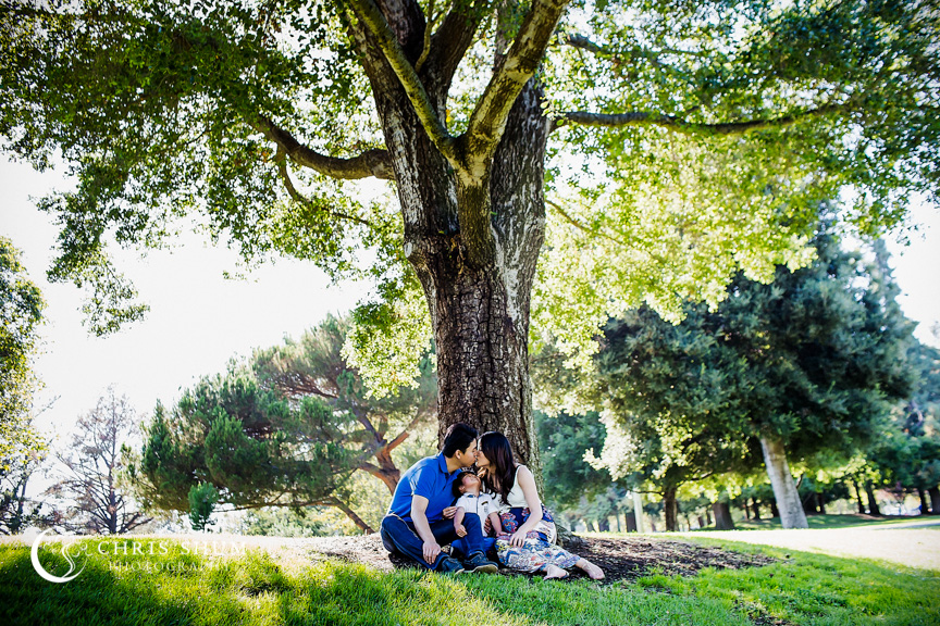 san-francisco-kids-family-photographer-maternity-with-big-brother-02
