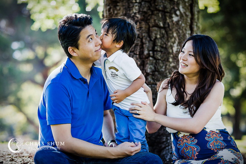 san-francisco-kids-family-photographer-maternity-with-big-brother-03