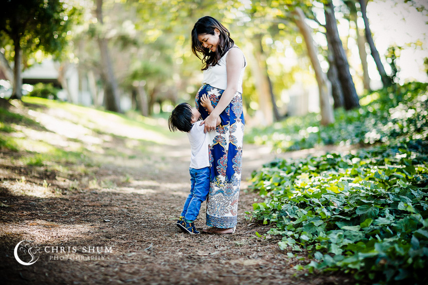 san-francisco-kids-family-photographer-maternity-with-big-brother-04