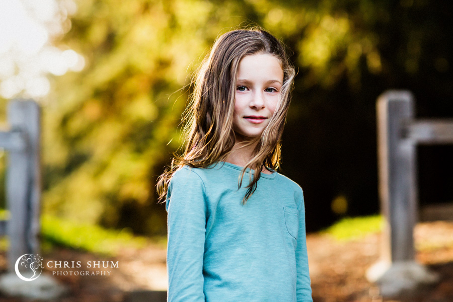 San_Francisco_San_Jose_kidsfamily_photographer_Cuesta_Park_Mountain_View_family_session_02
