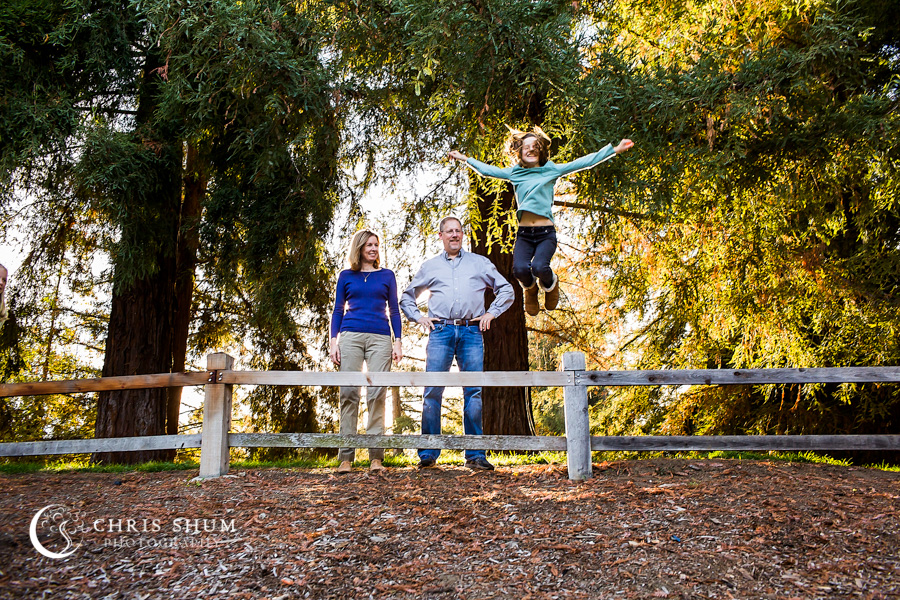San_Francisco_San_Jose_kidsfamily_photographer_Cuesta_Park_Mountain_View_family_session_03
