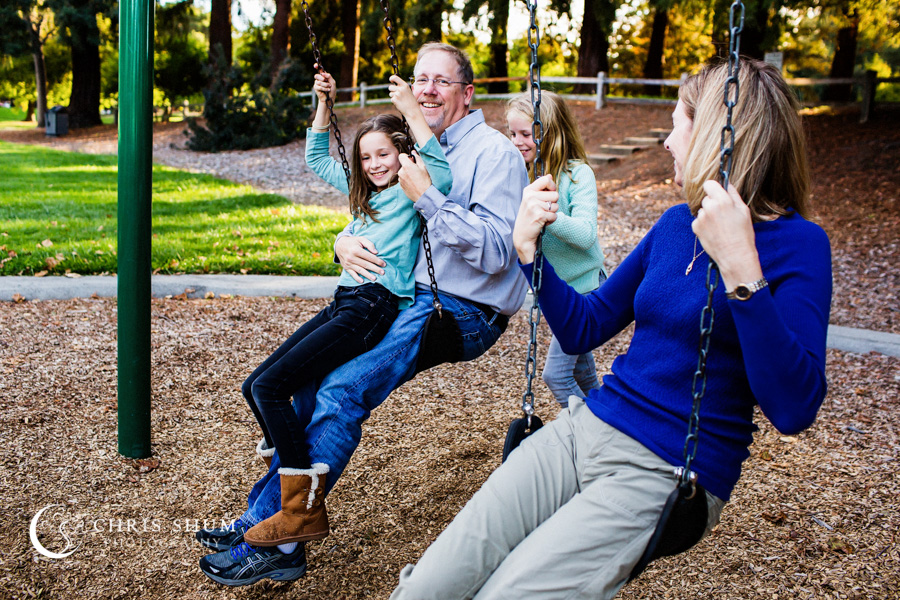 San_Francisco_San_Jose_kidsfamily_photographer_Cuesta_Park_Mountain_View_family_session_05