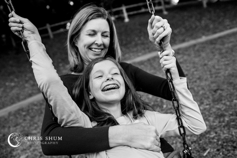 San_Francisco_San_Jose_kidsfamily_photographer_Cuesta_Park_Mountain_View_family_session_06