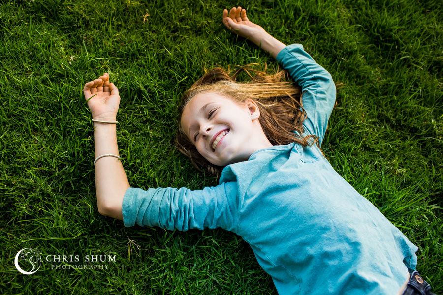 San_Francisco_San_Jose_kidsfamily_photographer_Cuesta_Park_Mountain_View_family_session_09