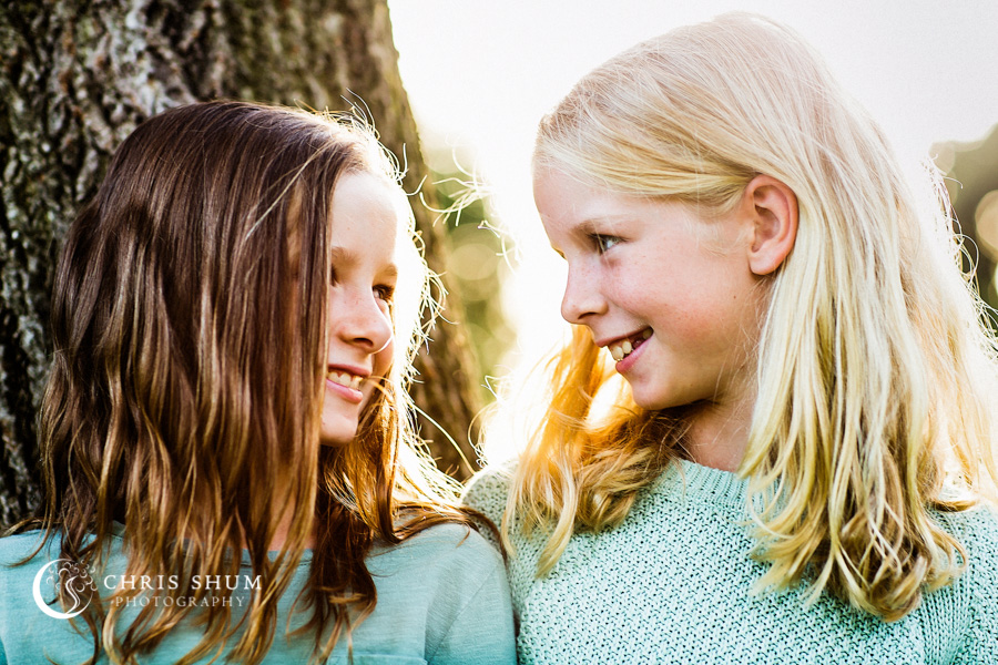 San_Francisco_San_Jose_kidsfamily_photographer_Cuesta_Park_Mountain_View_family_session_10