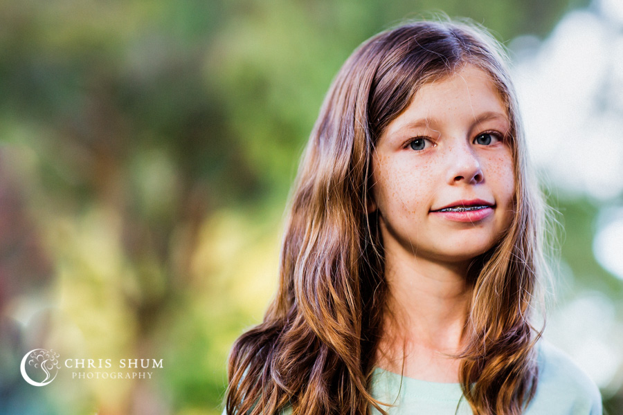 San_Francisco_San_Jose_kidsfamily_photographer_Cuesta_Park_Mountain_View_family_session_13