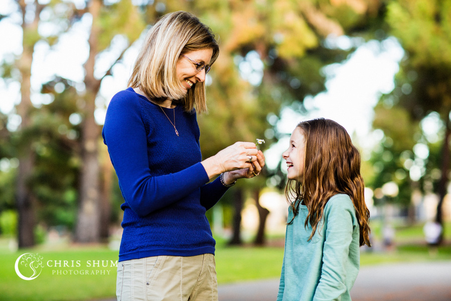 San_Francisco_San_Jose_kidsfamily_photographer_Cuesta_Park_Mountain_View_family_session_14
