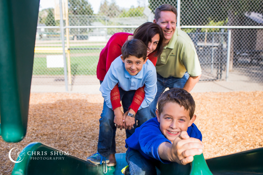 San_Francisco_San_Jose_kidsfamily_photographer_Purissima_Park_Los_Altos_Hills_family_session_12