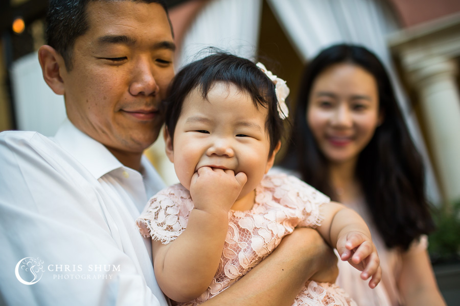 San_Francisco_San_Jose_family_photographer_1st_birthday_party_01