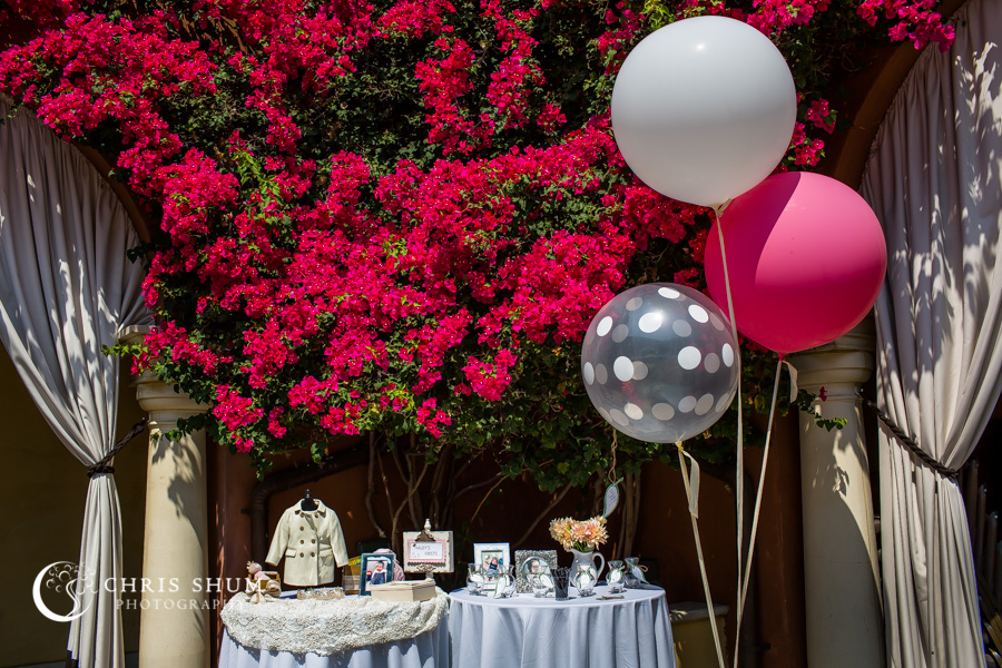San_Francisco_San_Jose_family_photographer_1st_birthday_party_03