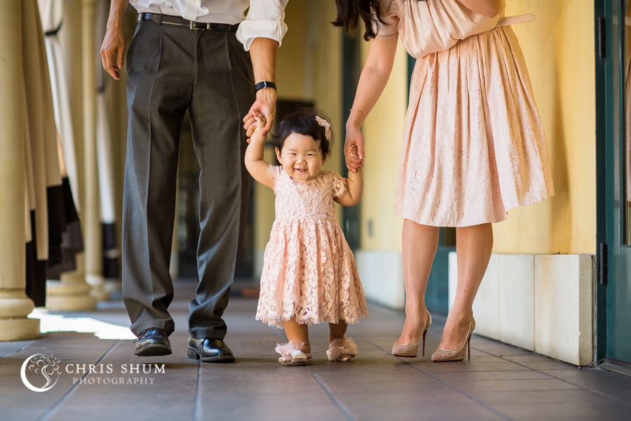 San_Francisco_San_Jose_family_photographer_1st_birthday_party_06