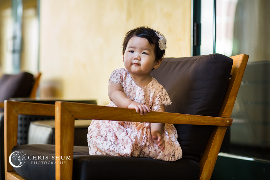 San_Francisco_San_Jose_family_photographer_1st_birthday_party_08