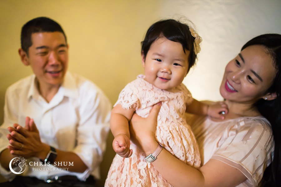 San_Francisco_San_Jose_family_photographer_1st_birthday_party_10