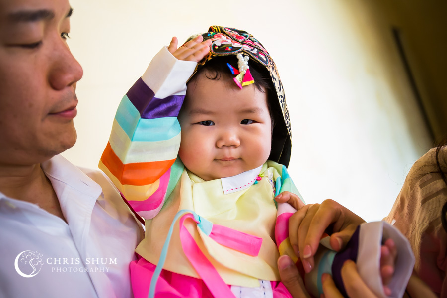 San_Francisco_San_Jose_family_photographer_1st_birthday_party_16