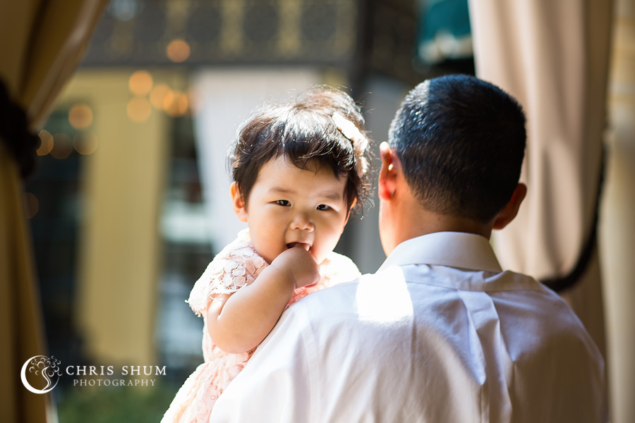 San_Francisco_San_Jose_family_photographer_1st_birthday_party_19