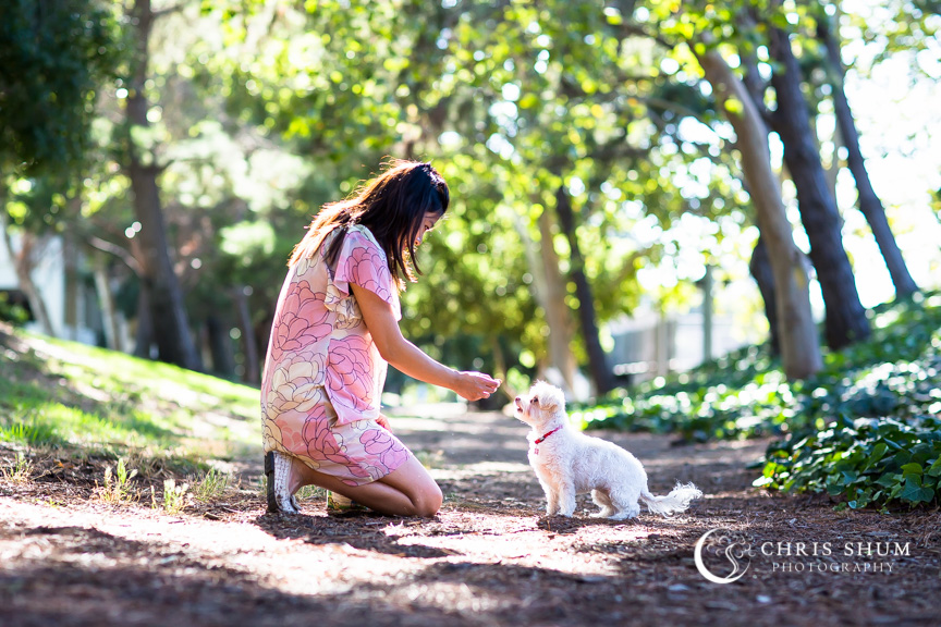 Bay_area_family_kids_photographer_maternity_baby_bump_and_furry_babies_02