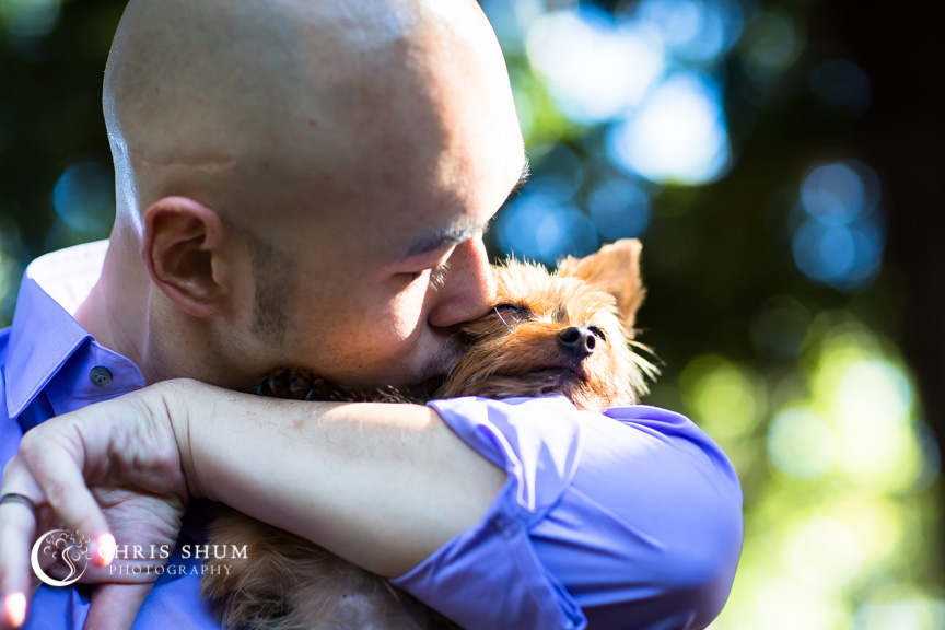 Bay_area_family_kids_photographer_maternity_baby_bump_and_furry_babies_05
