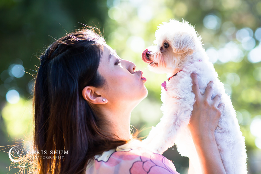 Bay_area_family_kids_photographer_maternity_baby_bump_and_furry_babies_06