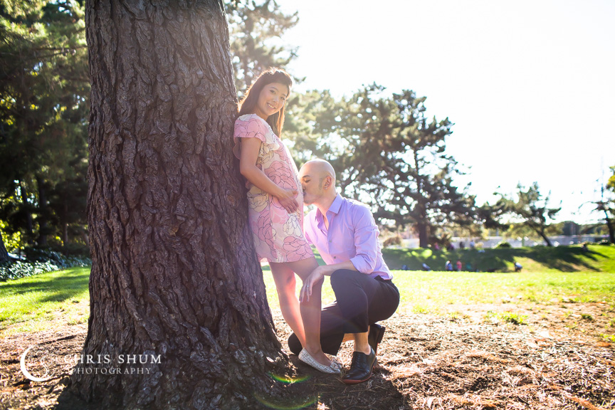 Bay_area_family_kids_photographer_maternity_baby_bump_and_furry_babies_09