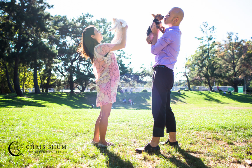 Bay_area_family_kids_photographer_maternity_baby_bump_and_furry_babies_11