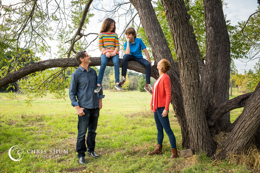 San_Francisco_San_Jose_family_photographer_the_Kelly_Family_fun_photo_session_at_Rancho_San_Antonio_02