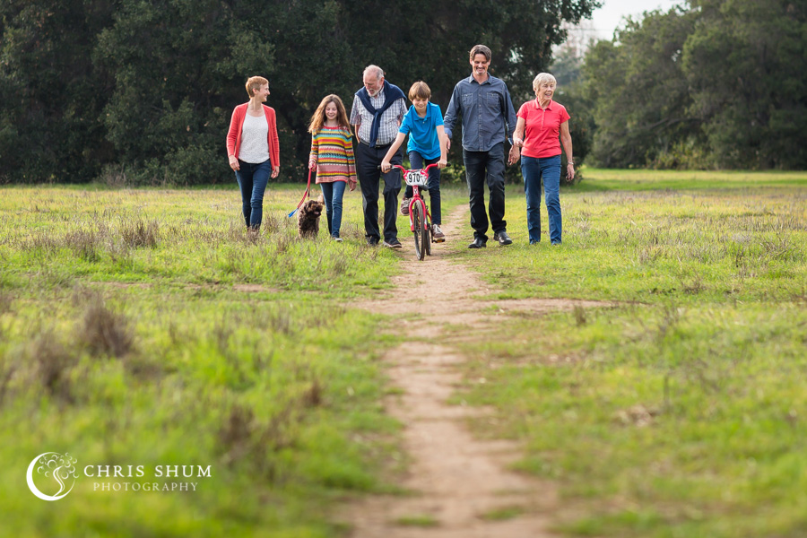 San_Francisco_San_Jose_family_photographer_the_Kelly_Family_fun_photo_session_at_Rancho_San_Antonio_05