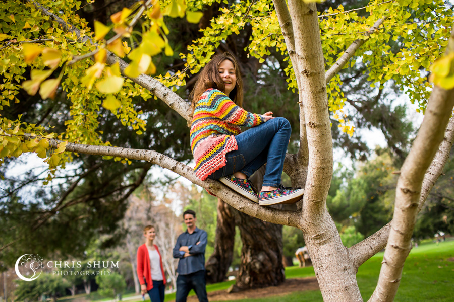 San_Francisco_San_Jose_family_photographer_the_Kelly_Family_fun_photo_session_at_Rancho_San_Antonio_08