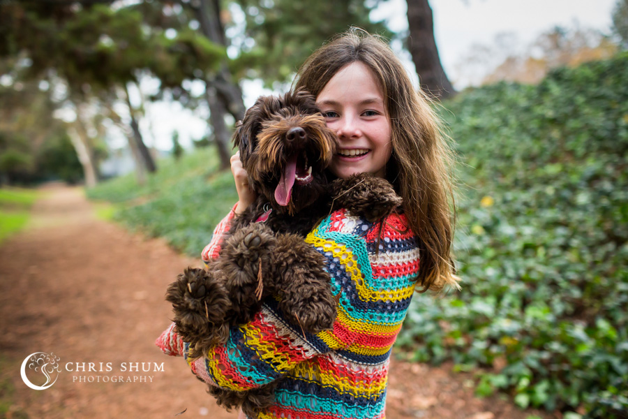 San_Francisco_San_Jose_family_photographer_the_Kelly_Family_fun_photo_session_at_Rancho_San_Antonio_11