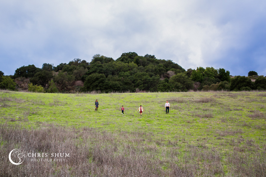 San_Francisco_San_Jose_family_photographer_the_Kim_Family_fun_photo_session_at_Rancho_San_Antonio_01