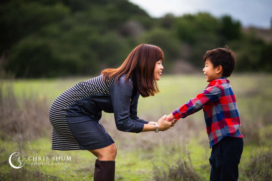 San_Francisco_San_Jose_family_photographer_the_Kim_Family_fun_photo_session_at_Rancho_San_Antonio_05
