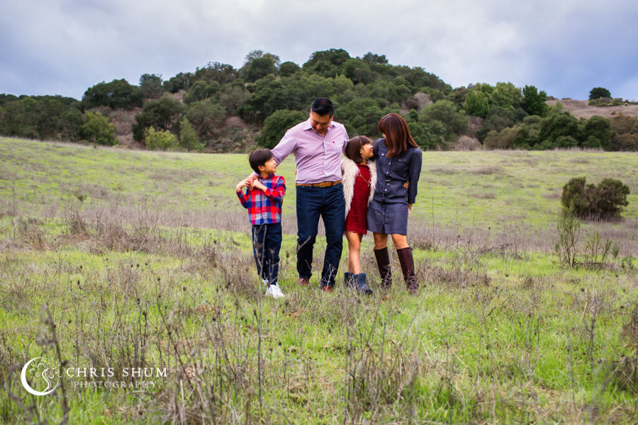 San_Francisco_San_Jose_family_photographer_the_Kim_Family_fun_photo_session_at_Rancho_San_Antonio_06