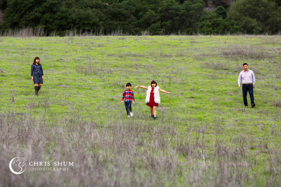 San_Francisco_San_Jose_family_photographer_the_Kim_Family_fun_photo_session_at_Rancho_San_Antonio_07