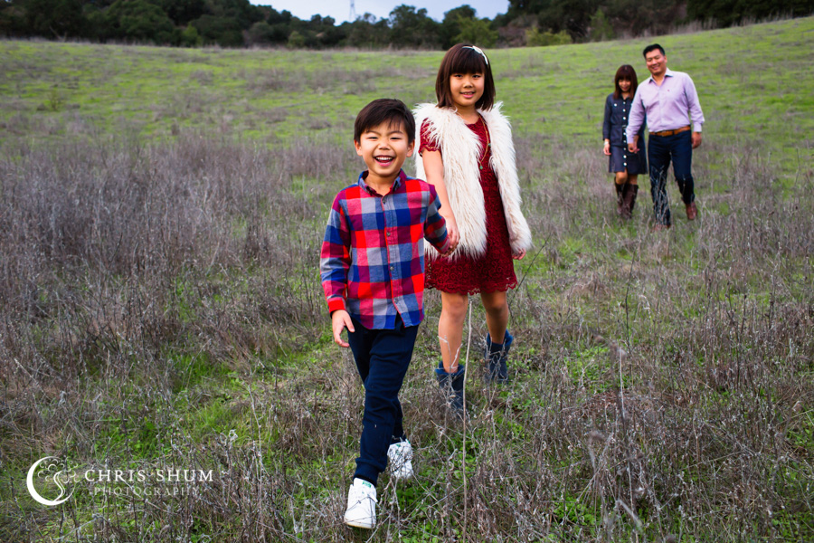 San_Francisco_San_Jose_family_photographer_the_Kim_Family_fun_photo_session_at_Rancho_San_Antonio_08