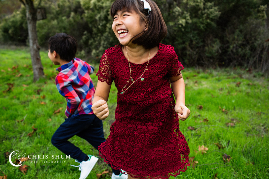 San_Francisco_San_Jose_family_photographer_the_Kim_Family_fun_photo_session_at_Rancho_San_Antonio_10