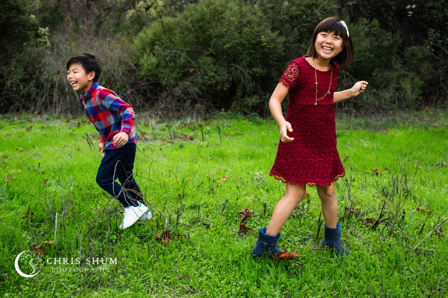 San_Francisco_San_Jose_family_photographer_the_Kim_Family_fun_photo_session_at_Rancho_San_Antonio_11