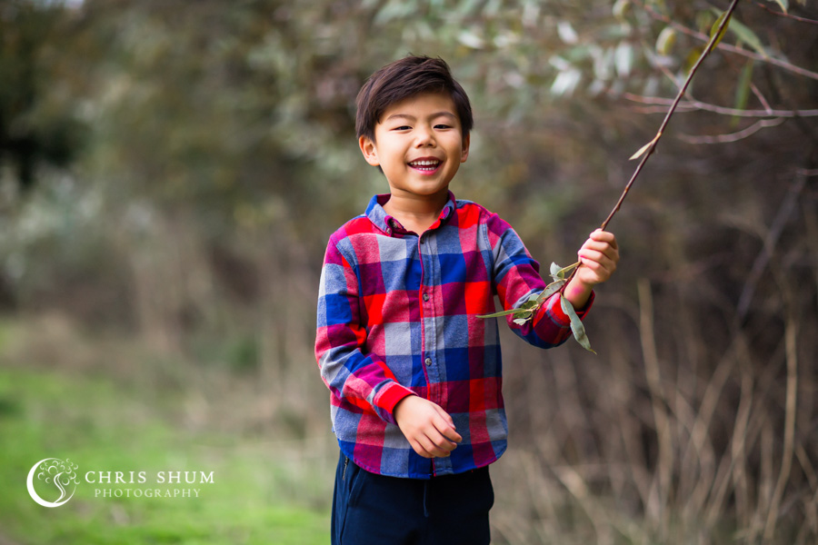 San_Francisco_San_Jose_family_photographer_the_Kim_Family_fun_photo_session_at_Rancho_San_Antonio_13