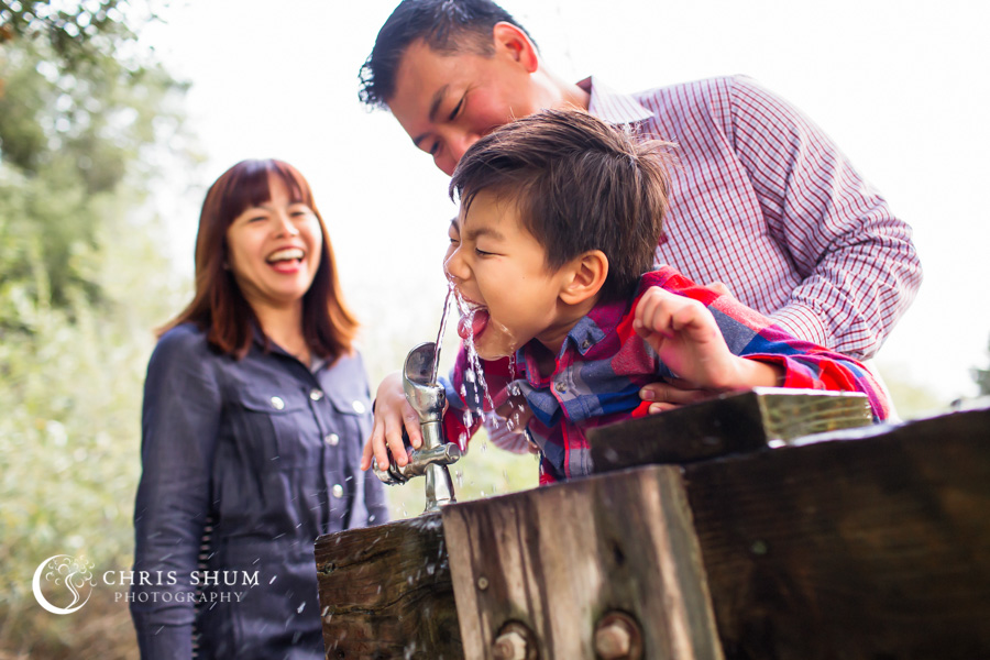 San_Francisco_San_Jose_family_photographer_the_Kim_Family_fun_photo_session_at_Rancho_San_Antonio_14