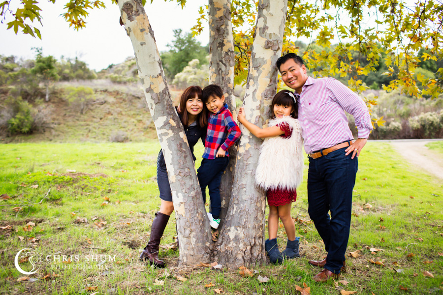 San_Francisco_San_Jose_family_photographer_the_Kim_Family_fun_photo_session_at_Rancho_San_Antonio_15