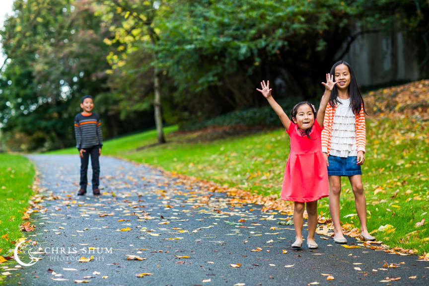 Lovely_Mercer_Island_Fall_Family_Session_02