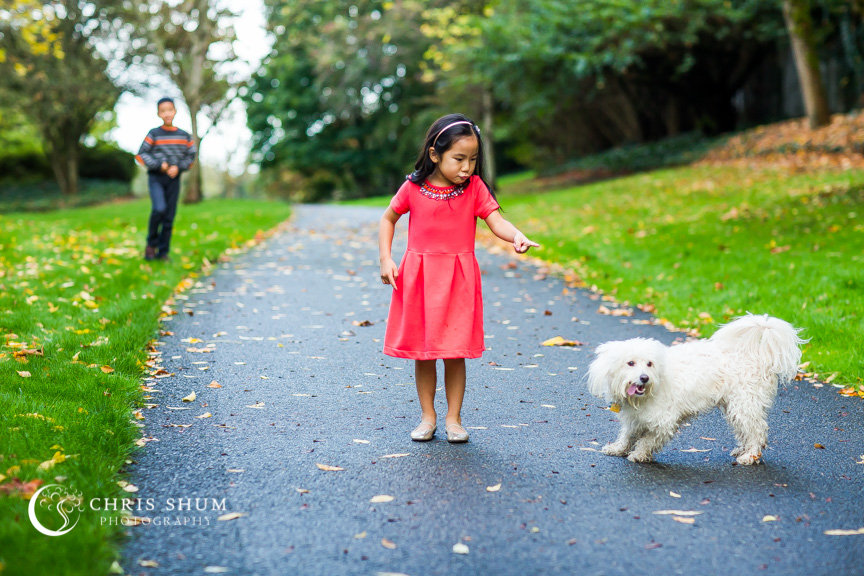 Lovely_Mercer_Island_Fall_Family_Session_03