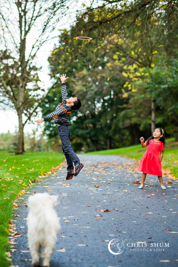 Lovely_Mercer_Island_Fall_Family_Session_04
