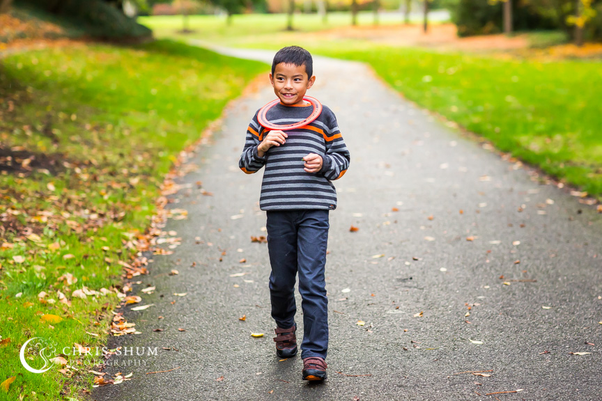 Lovely_Mercer_Island_Fall_Family_Session_05