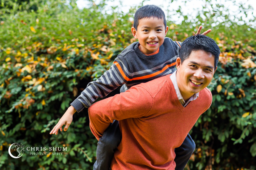 Lovely_Mercer_Island_Fall_Family_Session_06