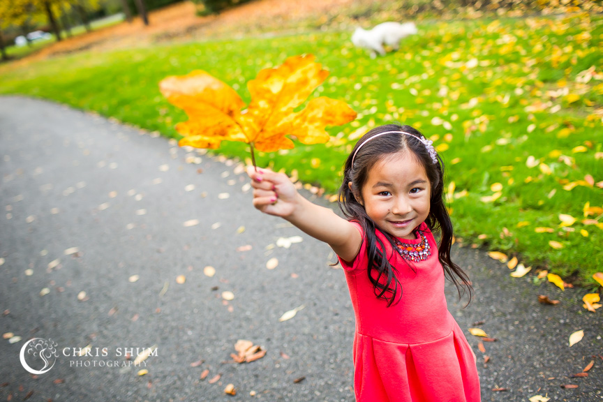 Lovely_Mercer_Island_Fall_Family_Session_07