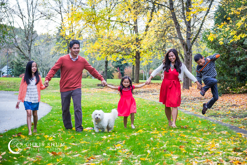 Lovely_Mercer_Island_Fall_Family_Session_08