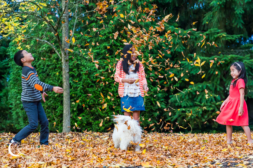 Lovely_Mercer_Island_Fall_Family_Session_10