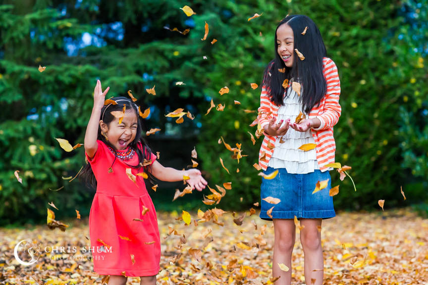 Lovely_Mercer_Island_Fall_Family_Session_11